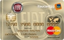 FIAT Itaucard 2.0 International MasterCard