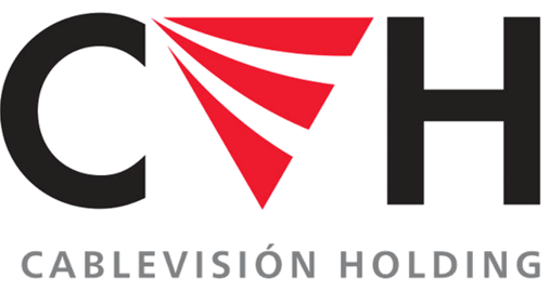 Logo Cablevision