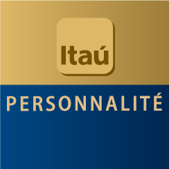 Image result for banco itau personnalite