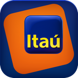 ícone do app itaucard